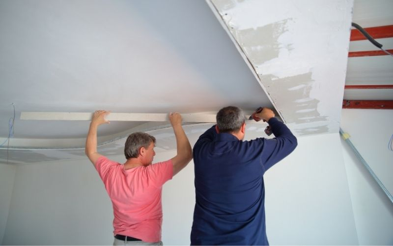 How to solve the biggest problems with strata maintenance
