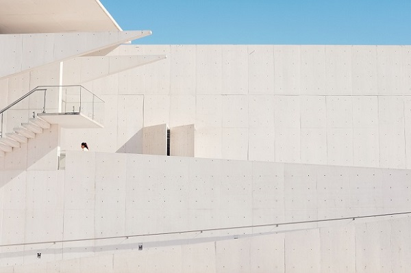 Commercial painting Sydney with Summit Coatings