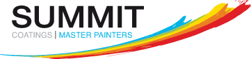 Summit Coatings