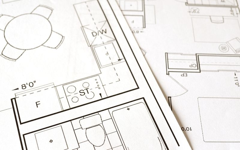 Renovating your North Shore home? What is HBCF?