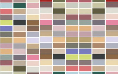 How colour can change space in your North Shore home
