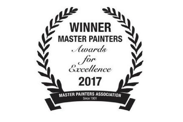 North Shore Sydney award winning painter Summit Coatings