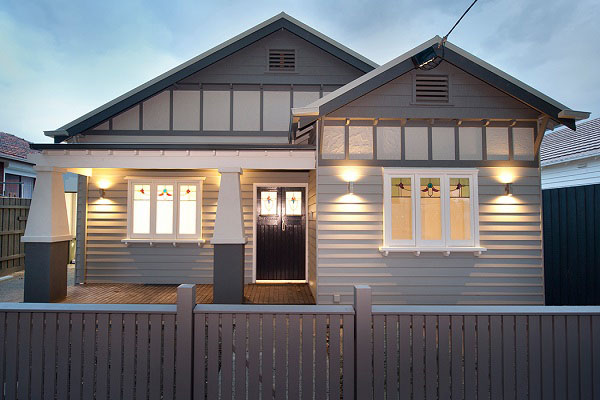 Best heritage painters in Sydney discuss heritage painting restrictions from Summit Coatings