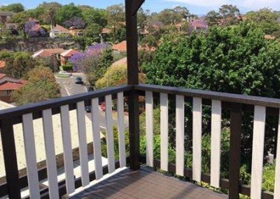 Mosman-Finalist-Residential-Repaint-MPA-Awards-2016-summit-coatings-sydney