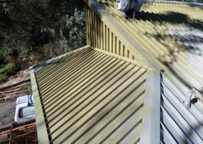 roof-spraying-painting-specialists-summit-coatings-sydney