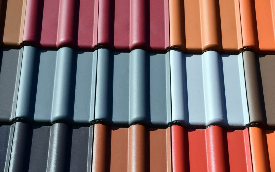 Tips and Tricks from Best Sydney House Painters for Choosing the Perfect Paint Palette