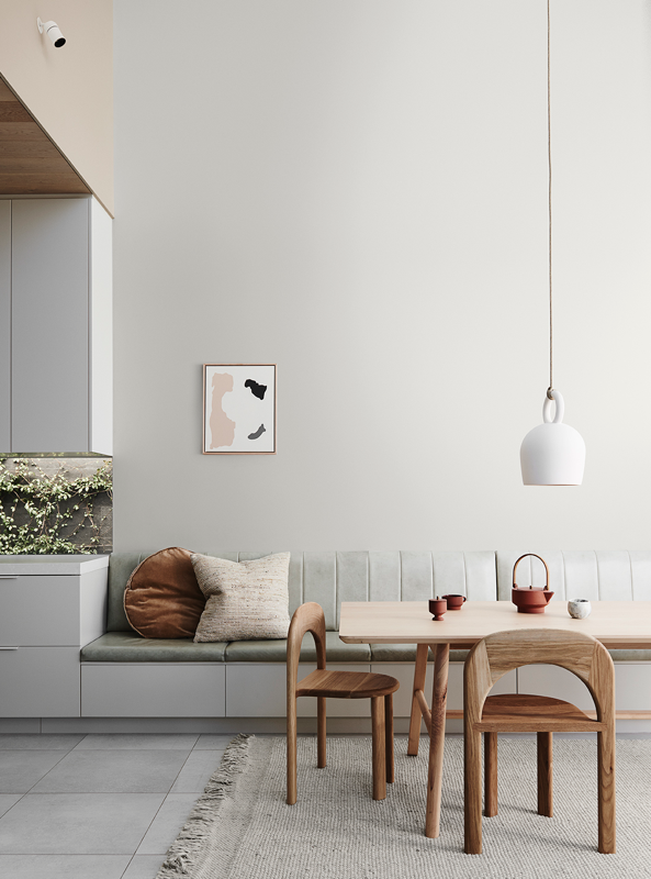 house painters northern beaches colour trends 2020