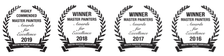 awards_emblems2019_1600-01