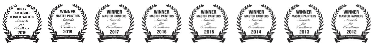 awards_emblems2019_1600
