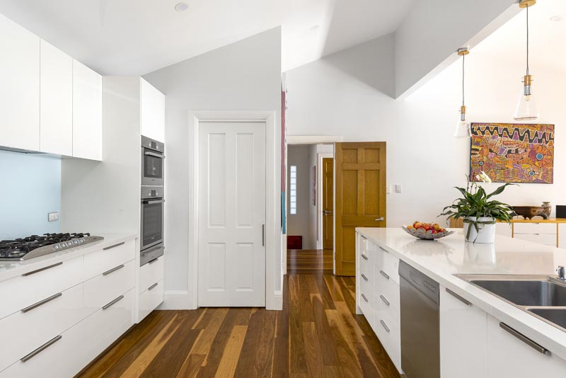 why use experienced house painters in Sydney with Summit Coatings